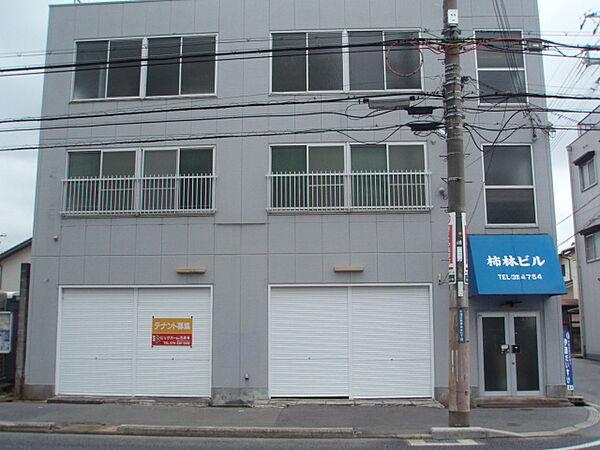 兵庫県姫路市広畑区西夢前台5丁目