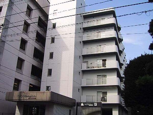青森県八戸市大字番町