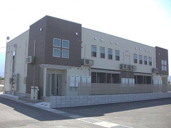 福井県敦賀市和久野