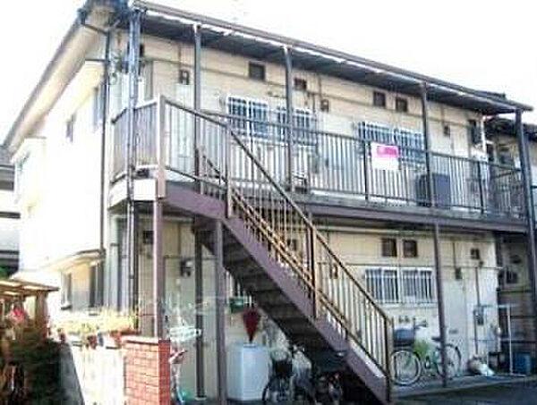 新着賃貸18:愛媛県松山市土居田町の新着賃貸物件