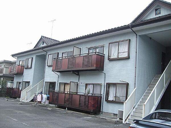 新着賃貸16:栃木県塩谷郡高根沢町大字石末の新着賃貸物件
