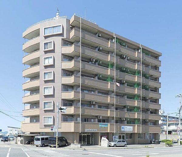 新着賃貸19:山口県下関市新垢田北町の新着賃貸物件