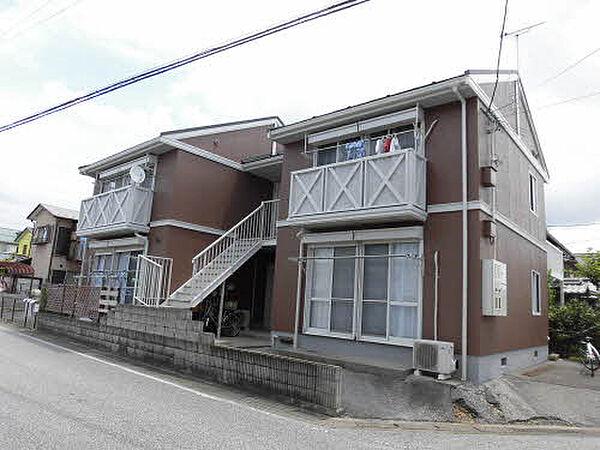 新着賃貸10:滋賀県彦根市城町2丁目の新着賃貸物件