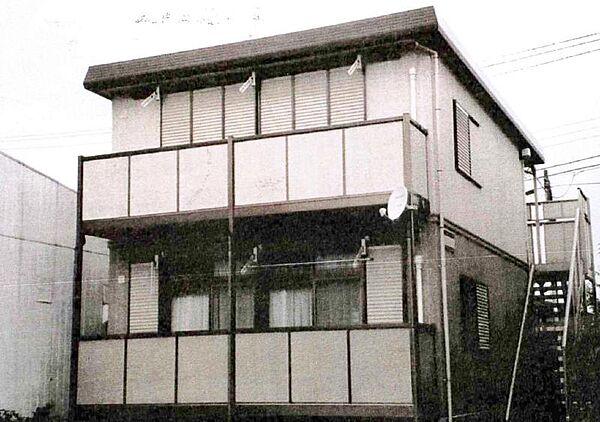 新着賃貸10:栃木県那須烏山市旭2丁目の新着賃貸物件