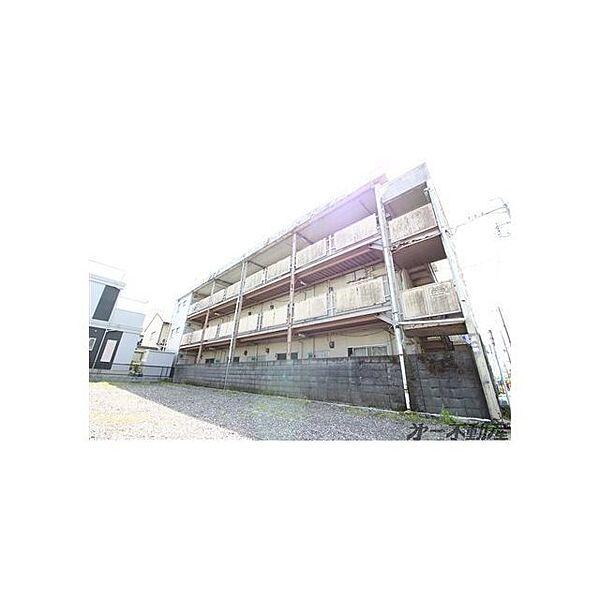 新着賃貸12:静岡県静岡市葵区田町7丁目の新着賃貸物件