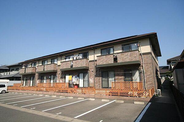 新着賃貸17:佐賀県佐賀市新栄東3丁目の新着賃貸物件