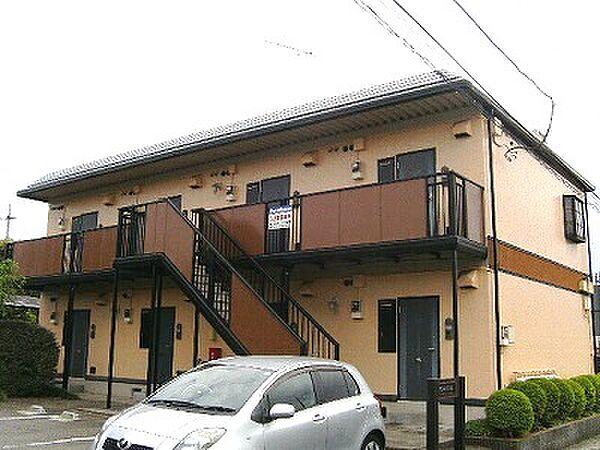 栃木県小山市大字土塔