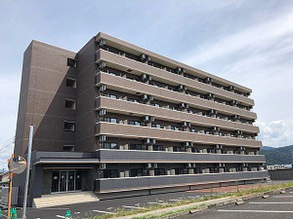新着賃貸21:福井県敦賀市和久野の新着賃貸物件