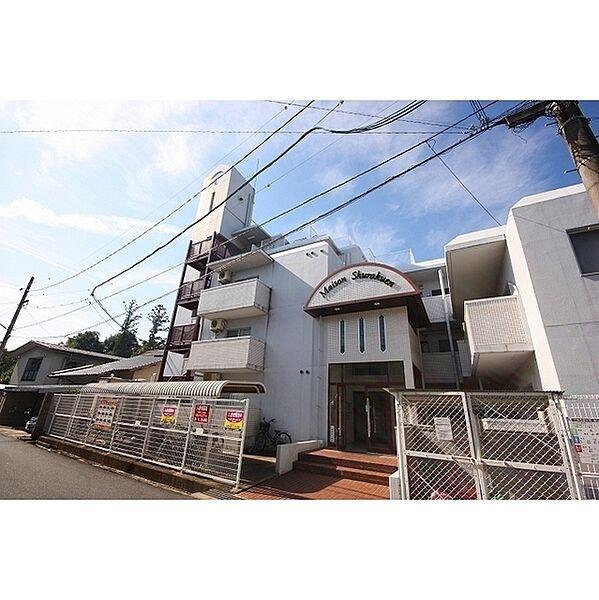 新着賃貸9:岡山県津山市山北の新着賃貸物件