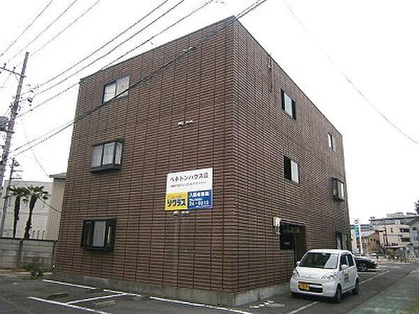 新着賃貸11:茨城県結城市大字結城の新着賃貸物件
