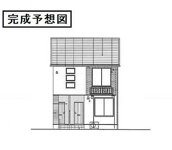 新着賃貸5:島根県安来市飯島町の新着賃貸物件