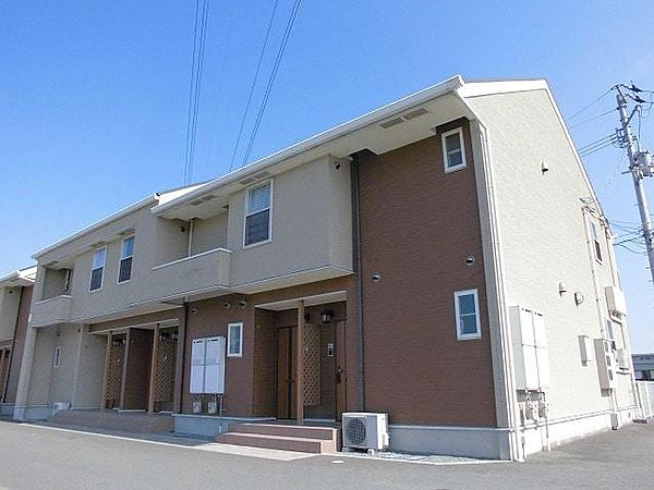 新着賃貸16:徳島県板野郡藍住町富吉の新着賃貸物件
