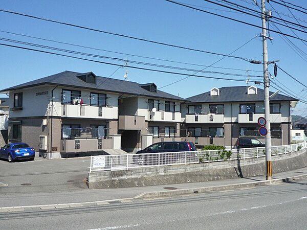 新着賃貸11:広島県東広島市西条中央6丁目の新着賃貸物件