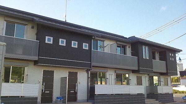滋賀県彦根市外町