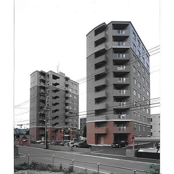 北海道札幌市中央区南十八条西12丁目