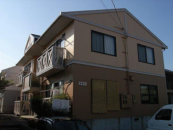 新着賃貸2:滋賀県彦根市中藪町の新着賃貸物件