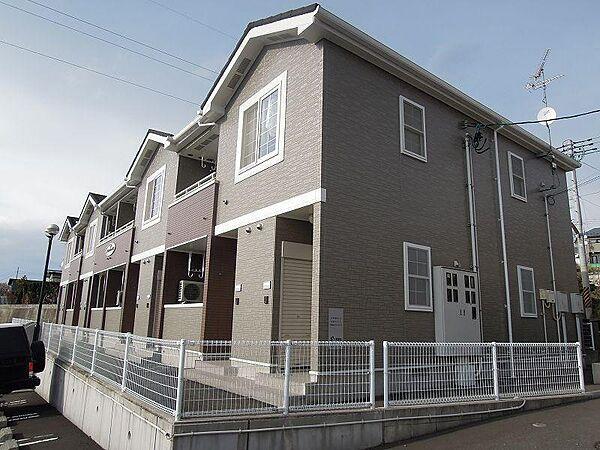 新着賃貸18:青森県八戸市大字新井田字西平の新着賃貸物件