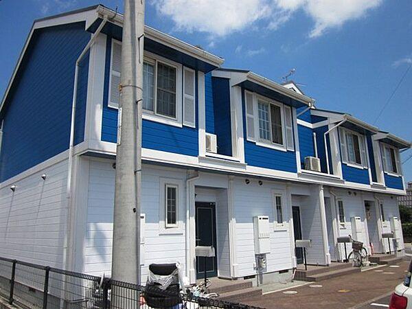新着賃貸15:島根県安来市飯島町の新着賃貸物件