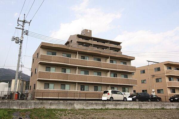 新着賃貸19:岡山県津山市東一宮の新着賃貸物件
