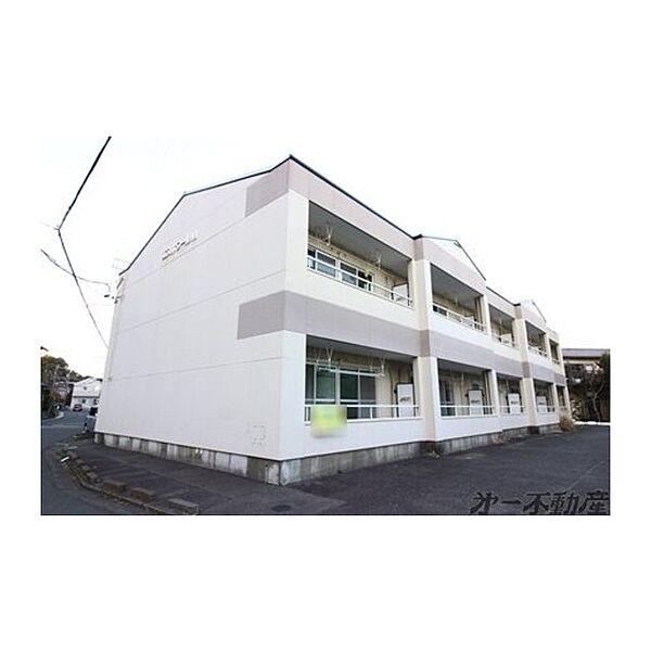 新着賃貸12:静岡県静岡市駿河区手越の新着賃貸物件