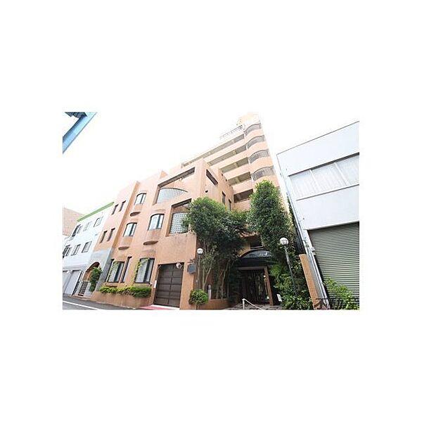 新着賃貸8:静岡県静岡市葵区人宿町1丁目の新着賃貸物件