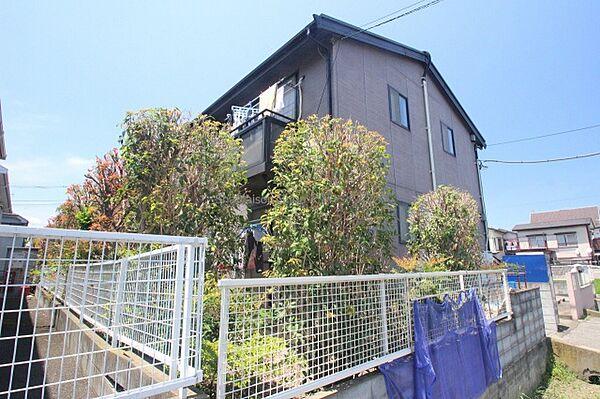 新着賃貸9:埼玉県川越市大字木野目の新着賃貸物件