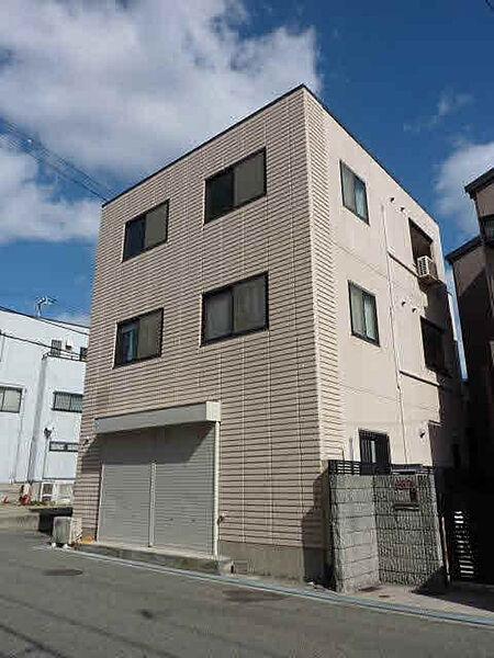 新着賃貸21:兵庫県神戸市須磨区須磨浦通3丁目の新着賃貸物件