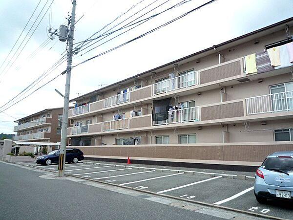 新着賃貸14:広島県東広島市西条中央5丁目の新着賃貸物件