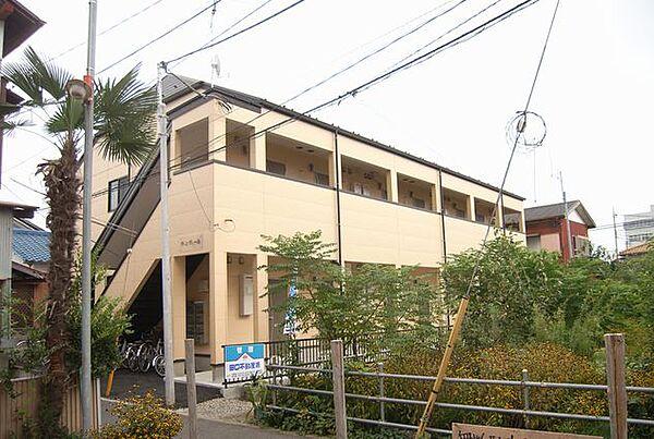 新着賃貸3:埼玉県鴻巣市吹上本町4丁目の新着賃貸物件