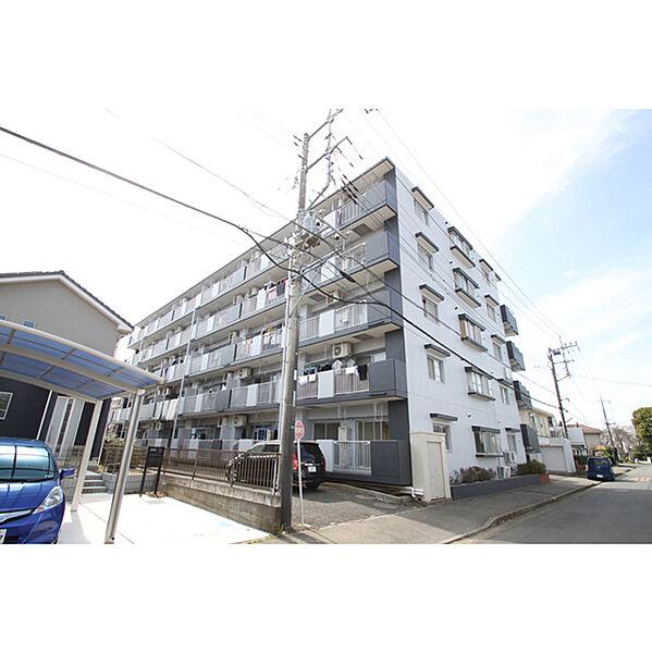 新着賃貸16:茨城県つくば市牧園の新着賃貸物件
