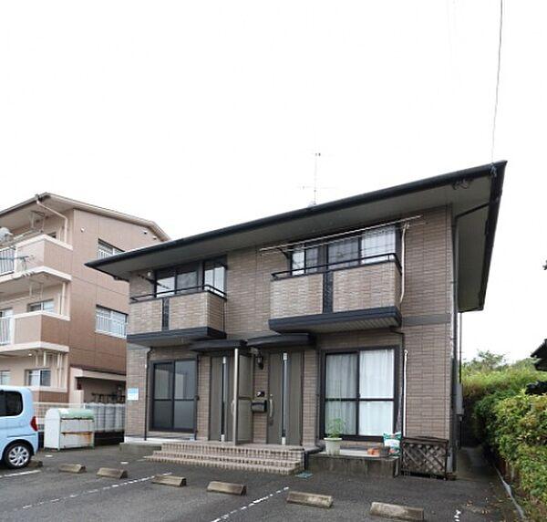 新着賃貸15:広島県東広島市西条中央5丁目の新着賃貸物件