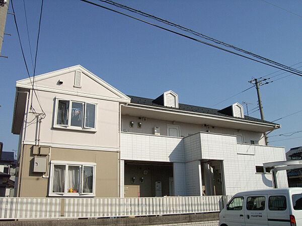 新着賃貸12:滋賀県彦根市中藪町の新着賃貸物件
