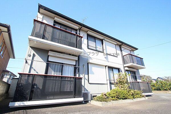 新着賃貸11:埼玉県川越市大字寺尾の新着賃貸物件