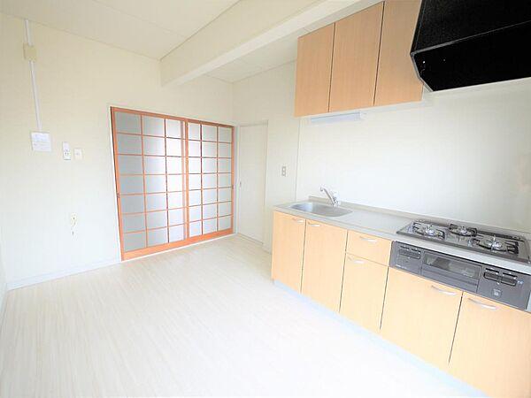 新着賃貸4:香川県高松市木太町の新着賃貸物件