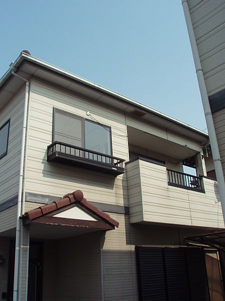 兵庫県姫路市飾磨区今在家6丁目