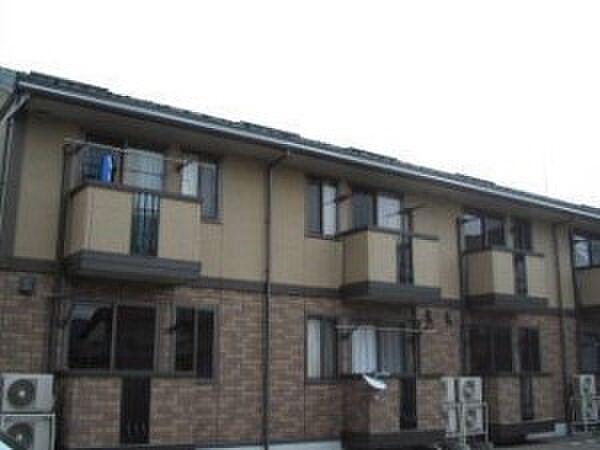 新着賃貸15:福井県鯖江市糺町の新着賃貸物件
