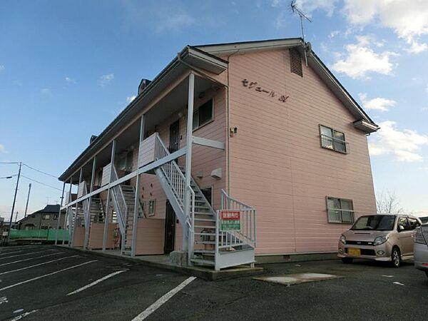 新着賃貸4:青森県八戸市大字大久保字下長根の新着賃貸物件