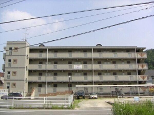 新着賃貸15:広島県東広島市西条中央8丁目の新着賃貸物件