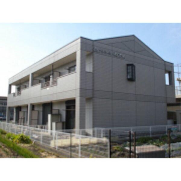 兵庫県加古川市別府町西脇