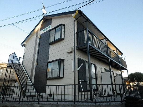 新着賃貸21:滋賀県彦根市西今町の新着賃貸物件