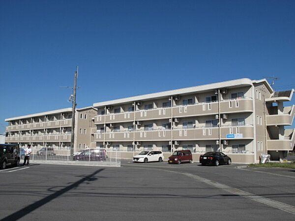 新着賃貸3:広島県東広島市西条町田口の新着賃貸物件