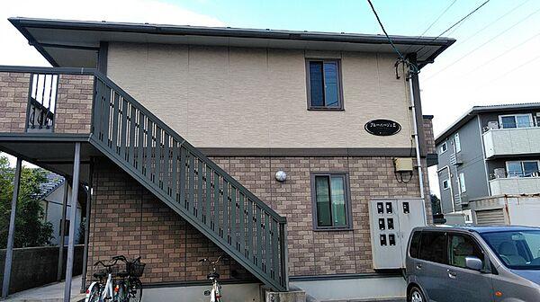 新着賃貸19:島根県安来市黒井田町の新着賃貸物件
