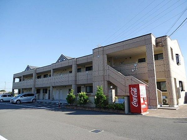 所在地:徳島県板野郡藍住町富吉の新着物件3