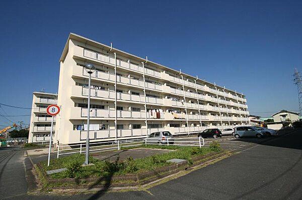 新着賃貸10:佐賀県佐賀市大財北町の新着賃貸物件
