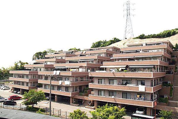 新着賃貸19:山口県下関市熊野西町の新着賃貸物件