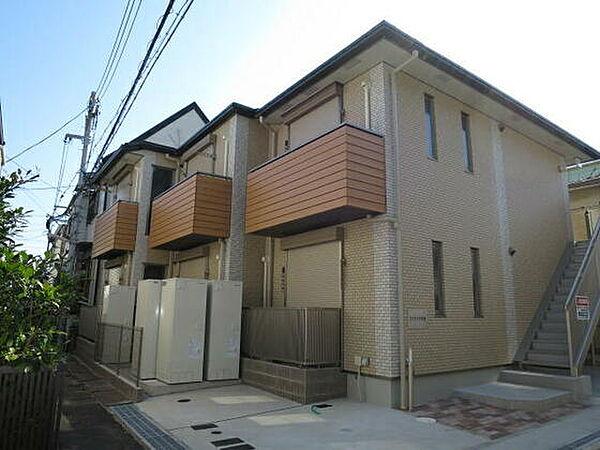 新着賃貸11:兵庫県神戸市須磨区須磨浦通5丁目の新着賃貸物件