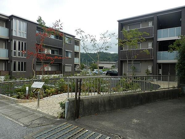 新着賃貸11:滋賀県彦根市松原町の新着賃貸物件