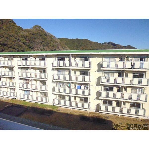 新着賃貸13:静岡県静岡市葵区新間の新着賃貸物件