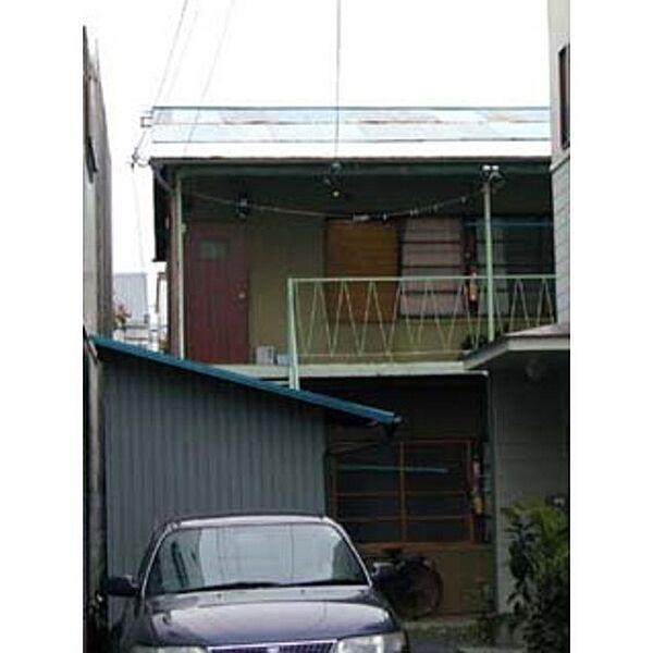 新着賃貸4:静岡県静岡市葵区田町3丁目の新着賃貸物件