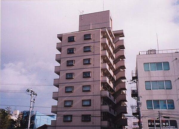 青森県八戸市大字鳥屋部町